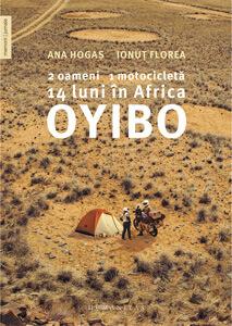 Oyibo-book-cover