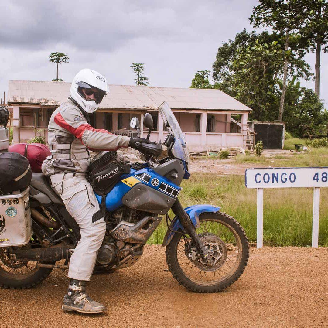 CONGO-0