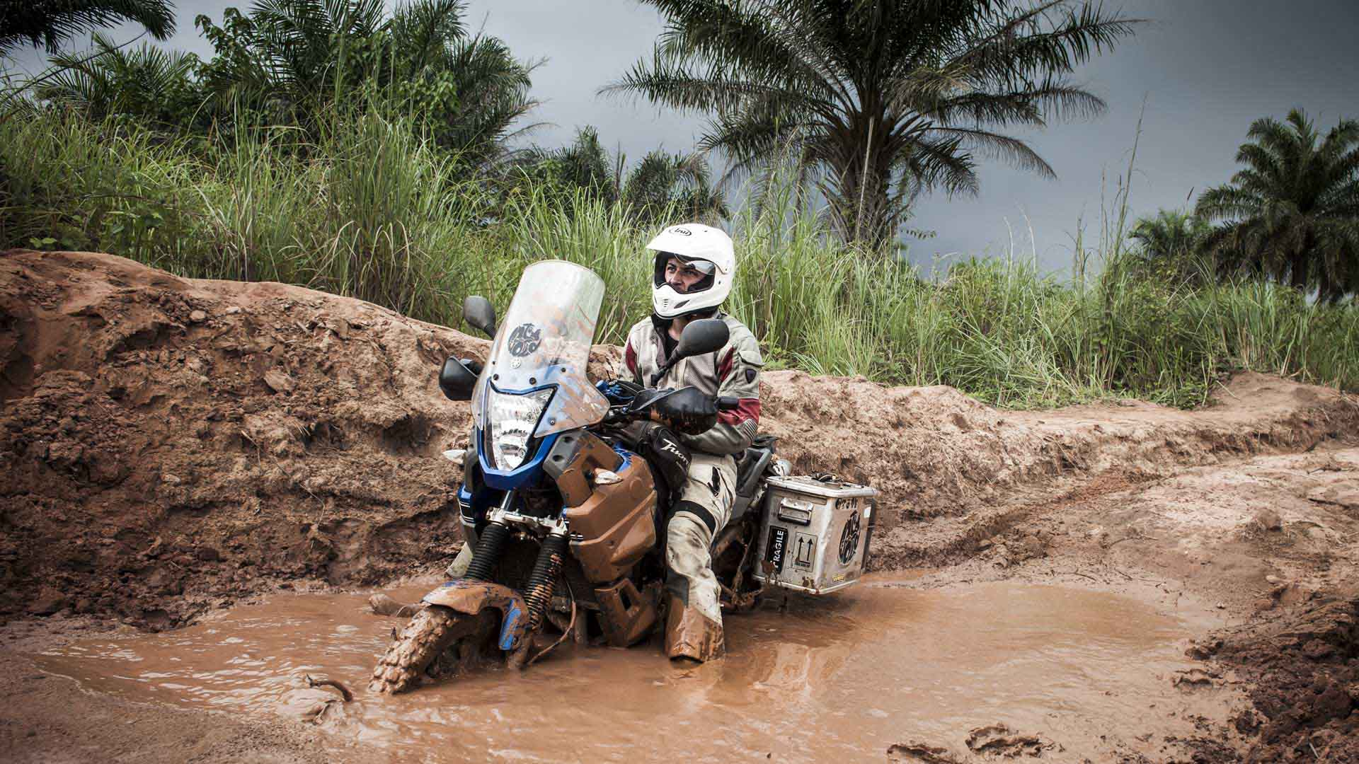 adventures-africa-CONGO