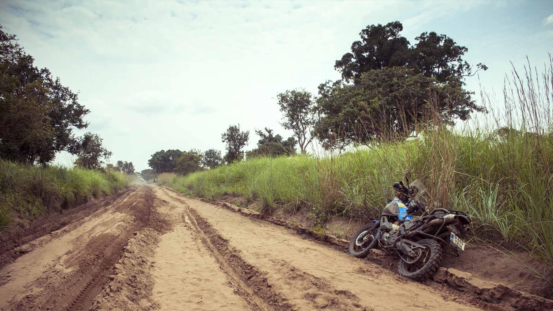 adventures-africa-CONGO-5