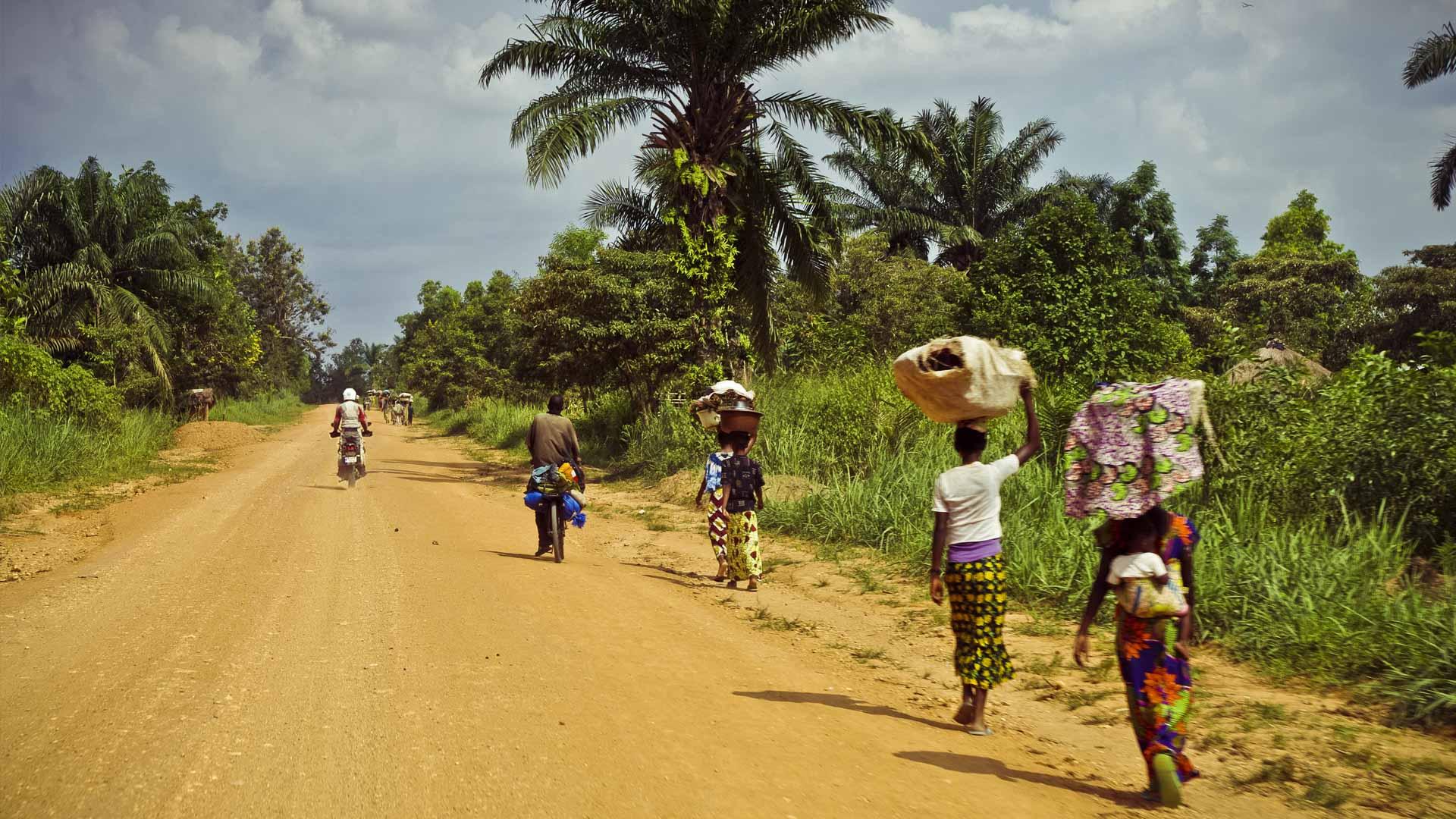 adventures-africa-CONGO-6