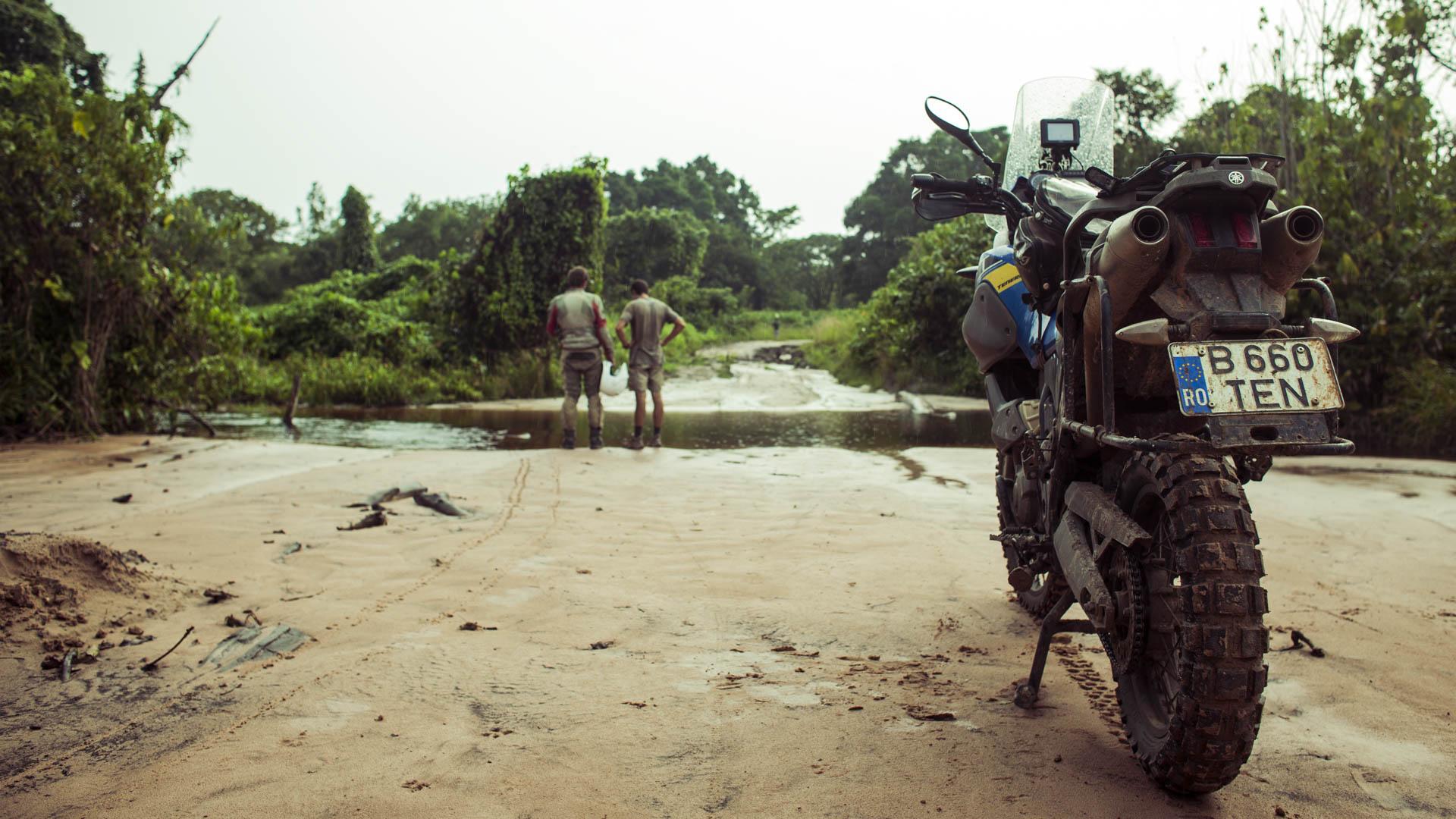 adventures-africa-CONGO-7