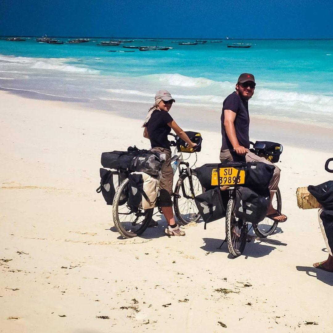 adventures-africa-lake-to-ocean