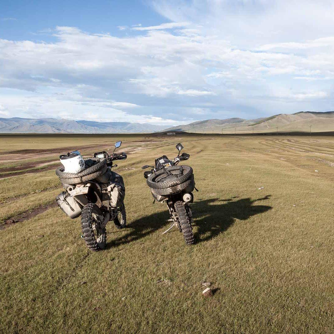 adventures-mongolia-1