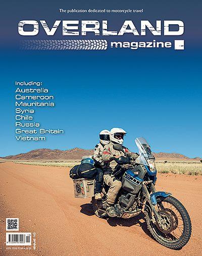 overland-magazine-10