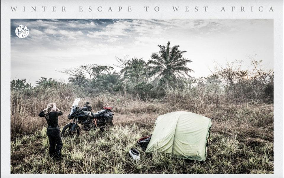 travel-writing-upshift21-winter-escape