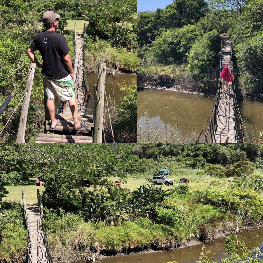 Dwesa Nature Reserve 17