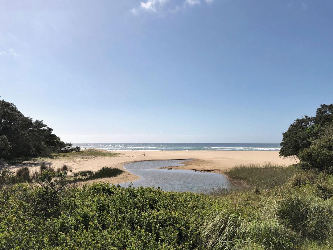 Dwesa Nature Reserve 3