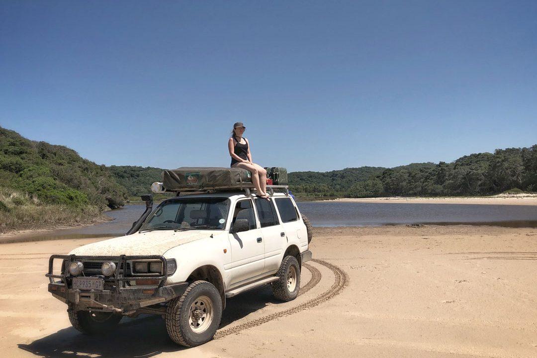 Dwesa Nature Reserve 10