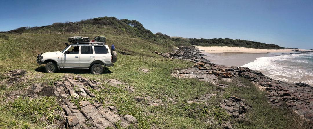 Dwesa Nature Reserve 13