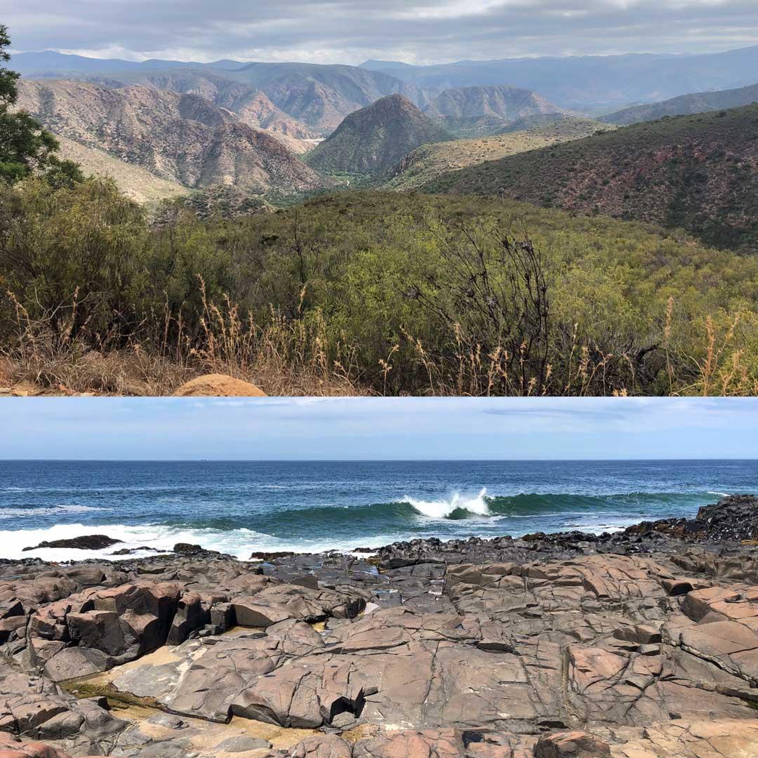 Wild-Coast-Photo-05-05-2019,-08-55-24