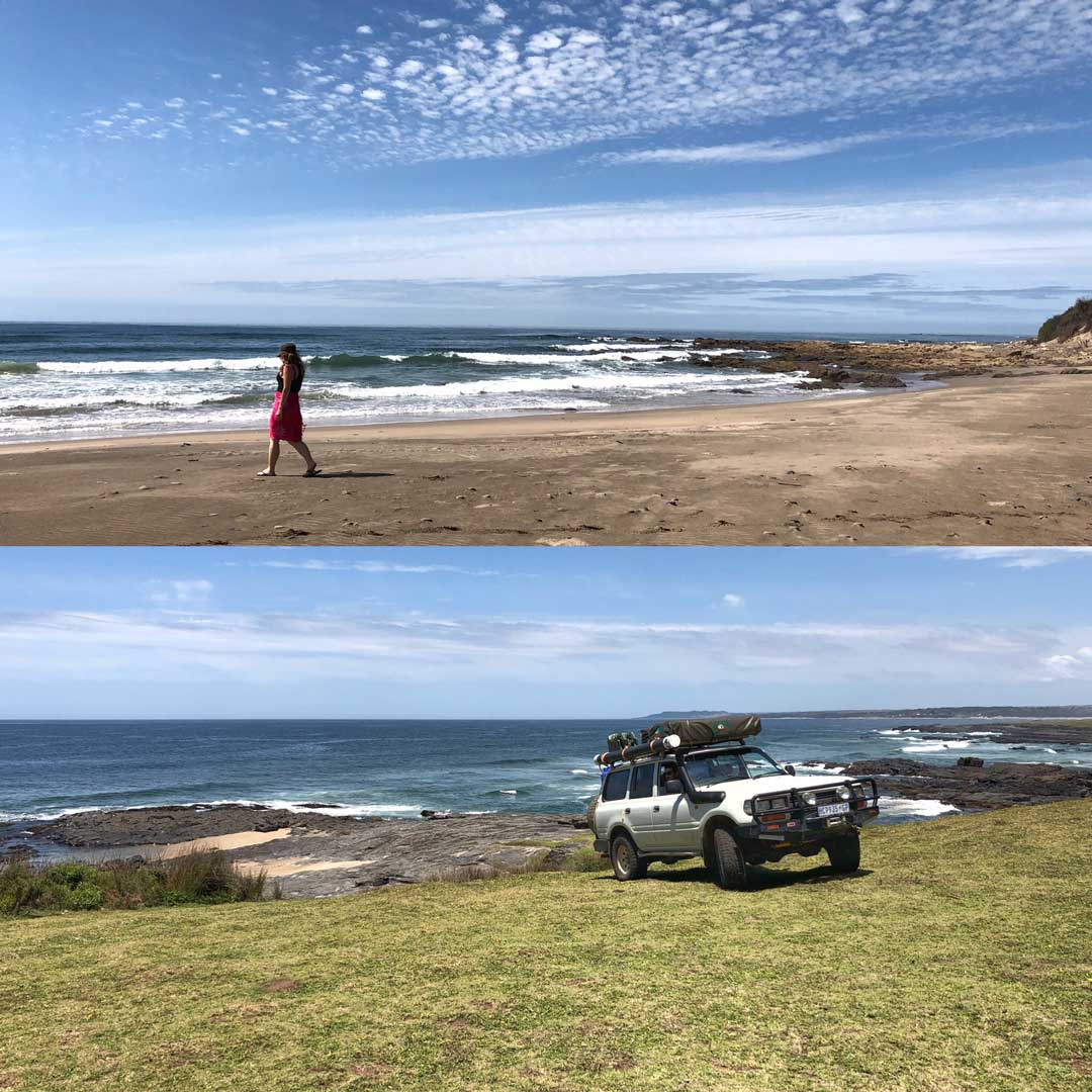 Wild-Coast--Photo-05-05-2019,-08-56-16