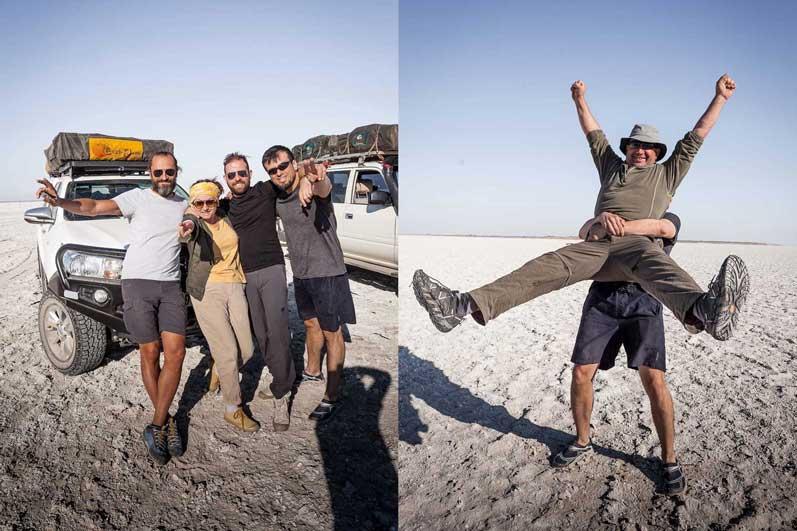 safari-africa-de-sud-botswana-028