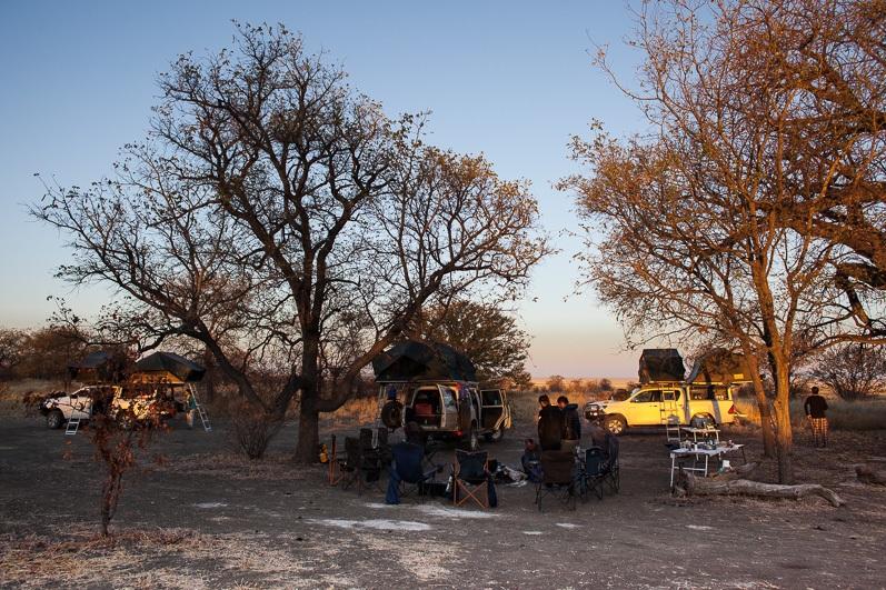 safari-africa-de-sud-botswana-20