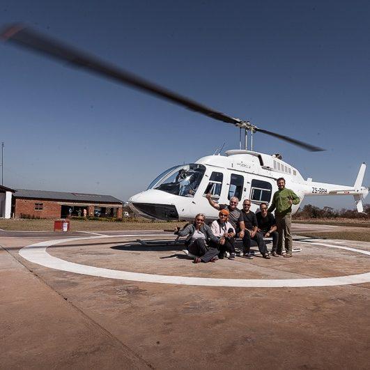 safari-africa-de-sud-botswana-30