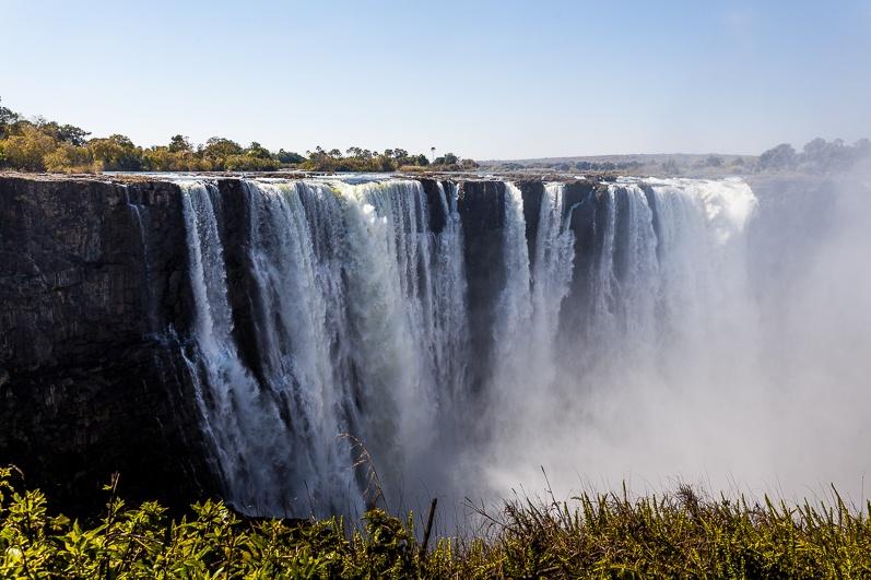 safari-africa-de-sud-botswana-31