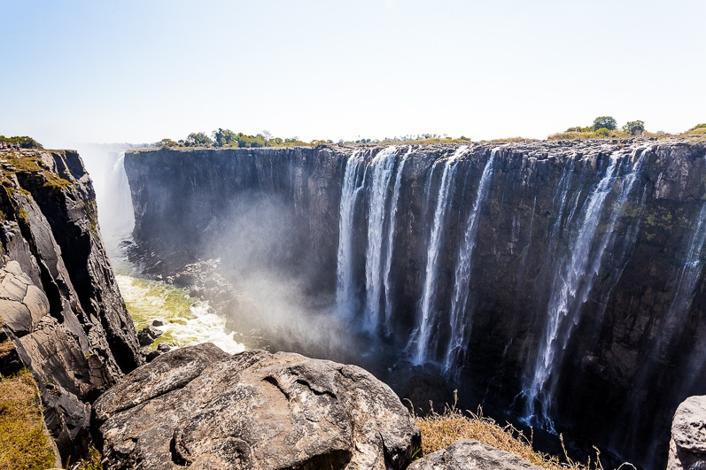 safari-africa-de-sud-botswana-33