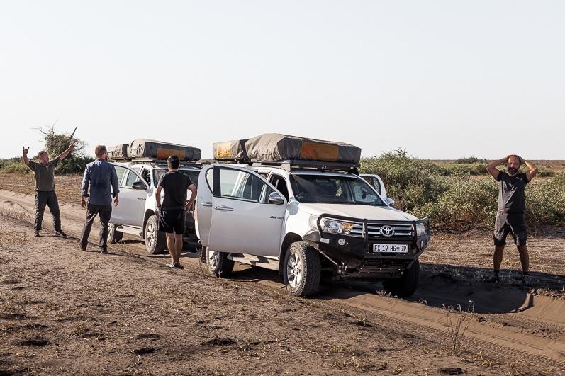 safari-africa-de-sud-botswana-36
