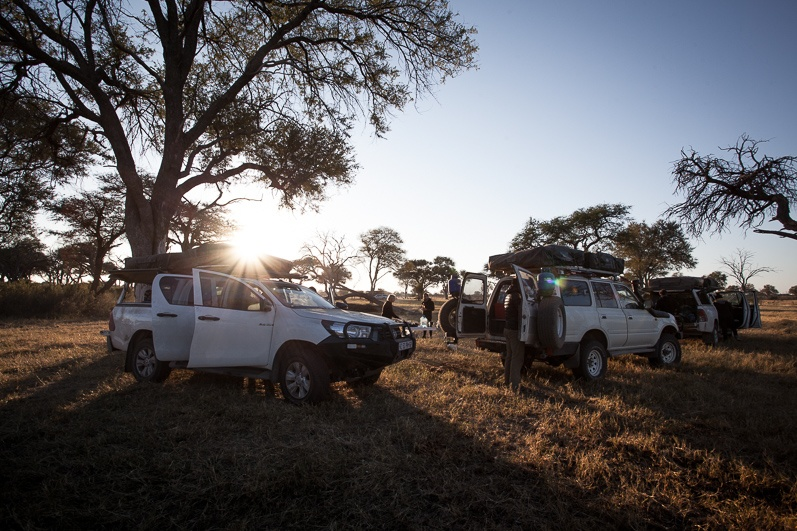 safari-africa-de-sud-botswana-38