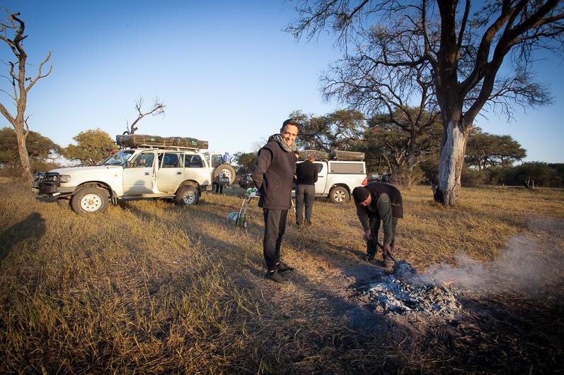 safari-africa-de-sud-botswana-39