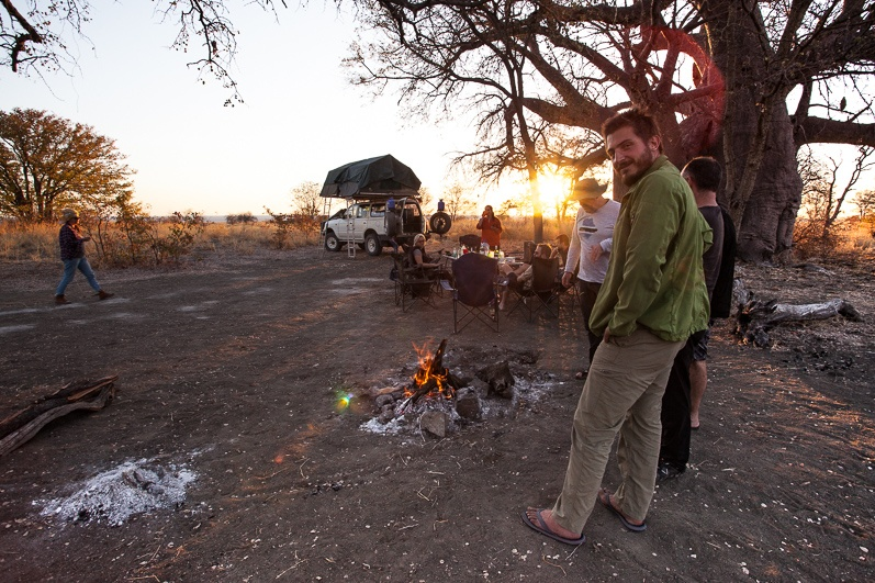 safari-africa-de-sud-botswana-47