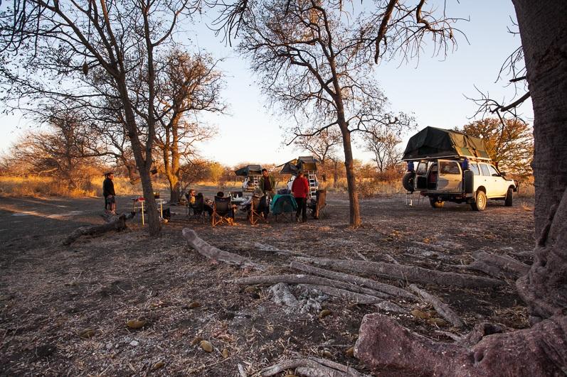 safari-africa-de-sud-botswana-48