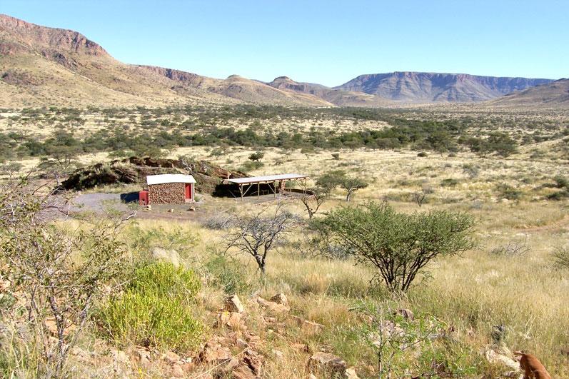 safari-namibia-buellsport