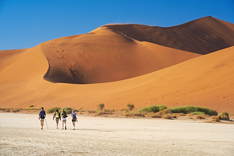 safari-namibia-sossusvlei-2